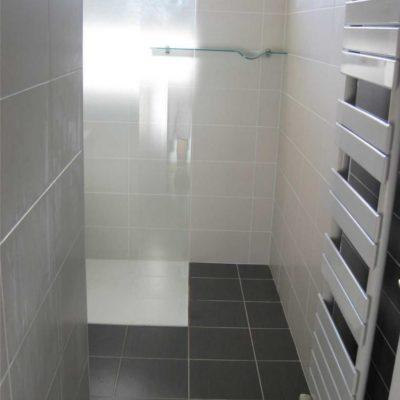 Rénovation salle de bain Lyon : contactez nos spécialistes au 06 25 ...
