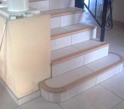Carreleur Lyon, Rénovation salle de bain lyon, Revetement sol Lyon, carrelage lyon